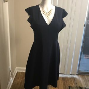 chic Every day dress /suitable for any occasion